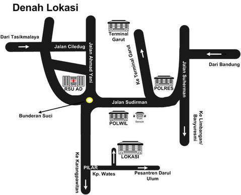 Undangan Walimah Akhwat Sporty Zone